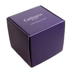 Flutterbye - Purple