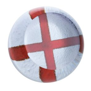 Flags - English Cross of St George