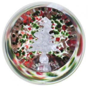 Frostings Christmas Tree