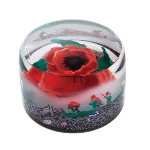 WW1 Collection In Flanders Fields - Limited Edition of 150