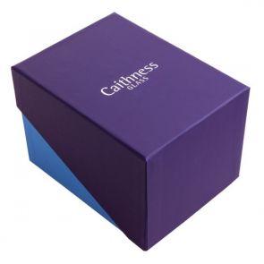 Edinburgh Castle Aurora - Limited Edition of 200