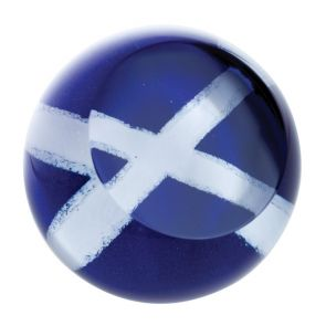 Flags - Scottish Saltire