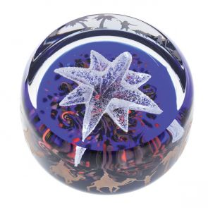 Star of Bethlehem - Limited Edition of 100