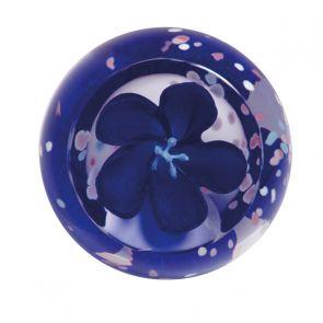 Blossom - Sapphire
