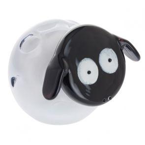 Ewe Sheep