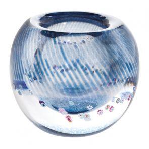 Denim Bowl