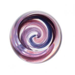 Purple Vortex - Retro