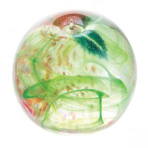 Little Green Apple - Teacher's Gift