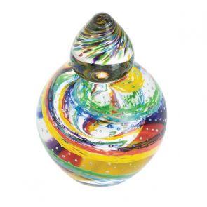 Rainbow - Bottle