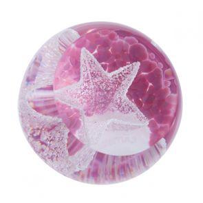 Little Stars - Pink