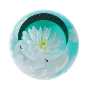 Floral Charms - Water Lily