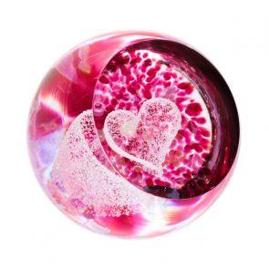 Love - Big Heart