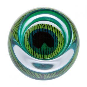 Peacock - Bowl