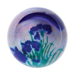 Artistic Impressions - Irises