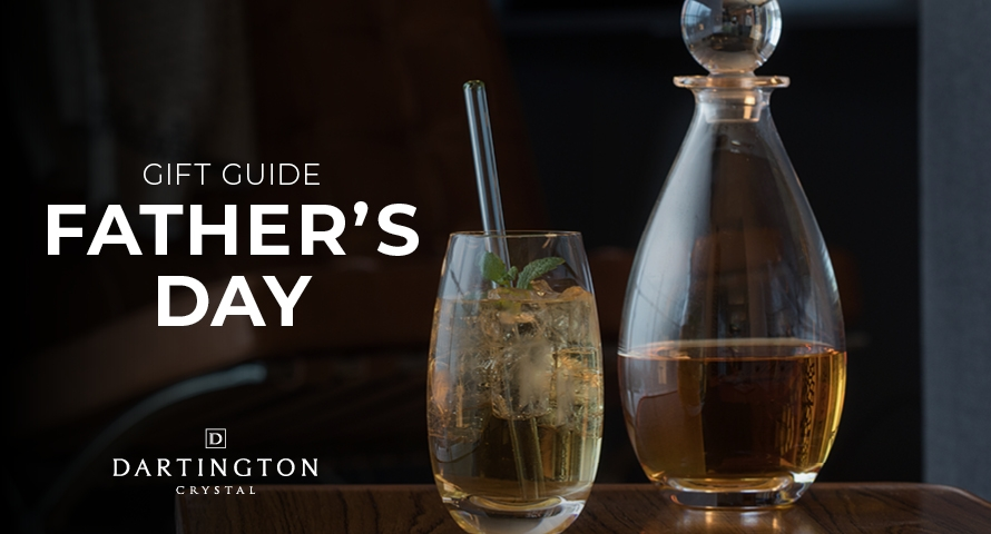 Gift Guide: Father's Day